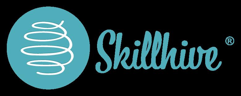 Skillhive-logo
