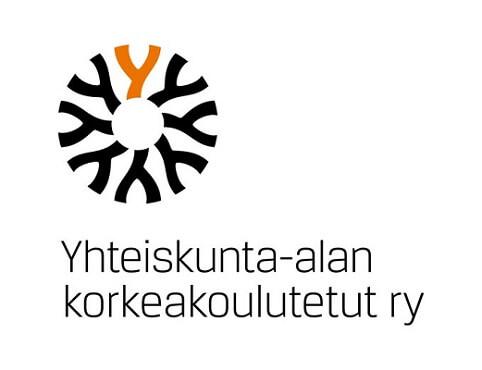 YKA-logo