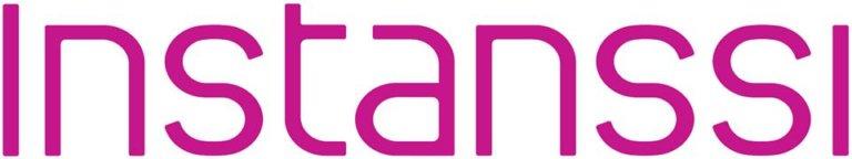 Instanssi-logo